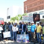 Secuestro policial: un rap que cuenta la realidad de la Policía en RD