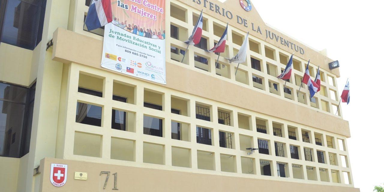Proponen eliminar Ministerio de la Juventud