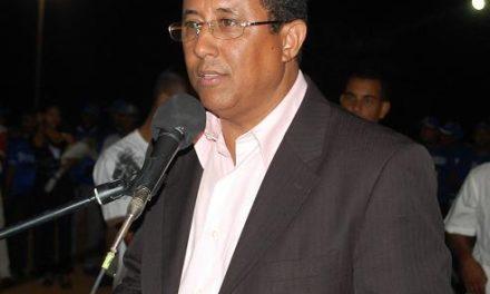 Exalcalde hace contundentes revelaciones en torno a la muerte comunicadores San Pedro