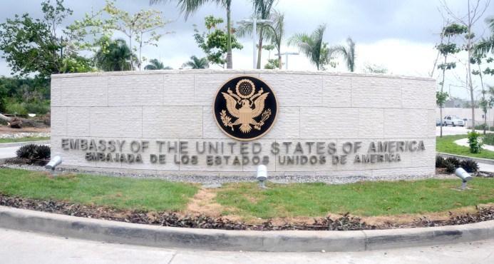 Requisitos nuevos para solicitar visa en Latinoamerica