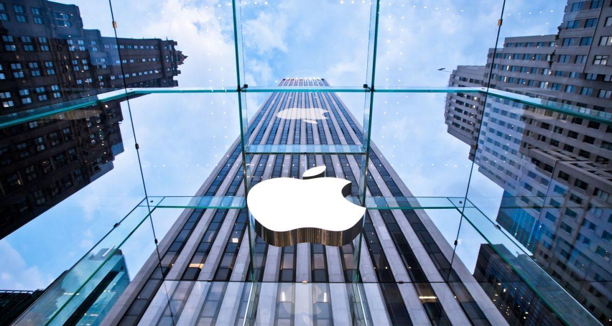 El gigante Apple producirá iphones en la India