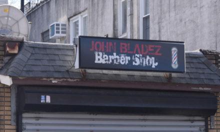 Arrestan a dominicano por tráfico de drogas en barbería de Nueva Jersey