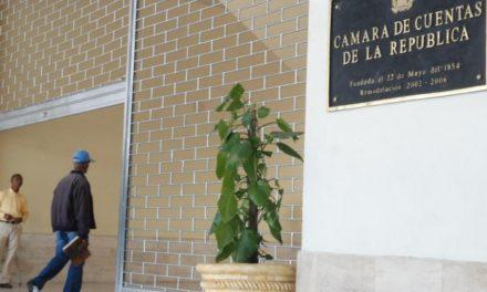 Auditoría Cámara de Cuentas revela pagos y donaciones irregulares en el CEA