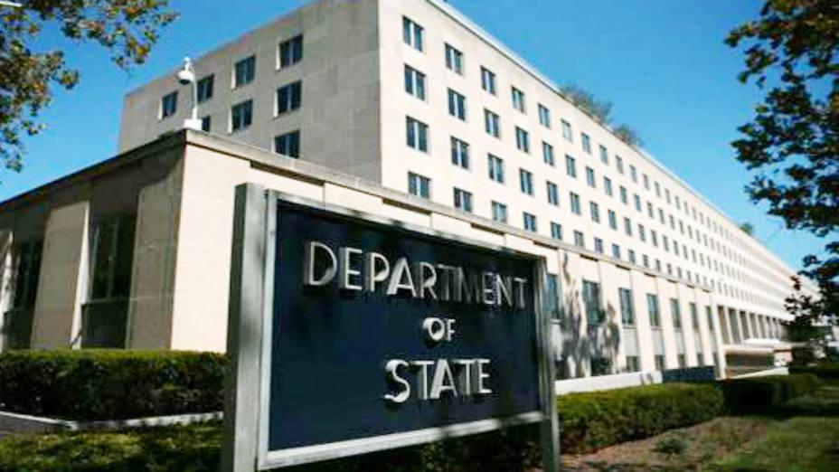 Departamento de Estado de Estados Unidos retira visado a tres jueces de la Corte de Apelación de Santo Domingo