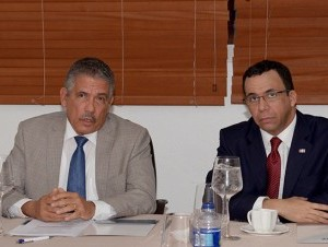 Ministerio de Educación dará más apoyo a la investigación