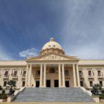 Poder Ejecutivo promulga nueva ley 63-17 de Movilidad y Transporte
