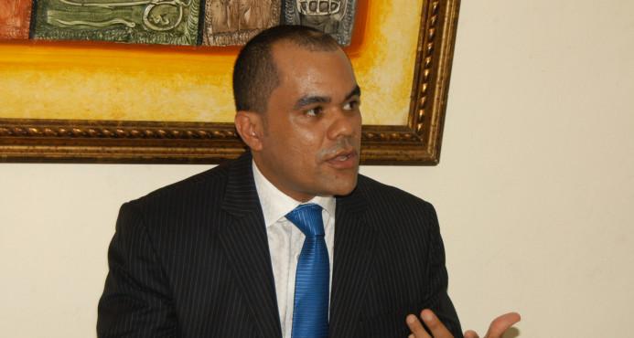 Diputado, Legislador, Alcarrizos News Diario Digital