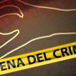 Sargento pensionado mata a dos jóvenes durante intento de atraco contra otro hombre