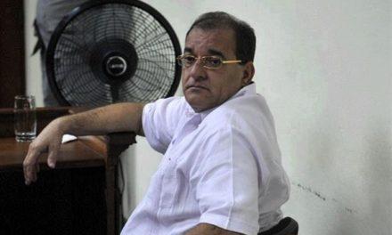 Corte anula sentencia condena a hermanos Rizik