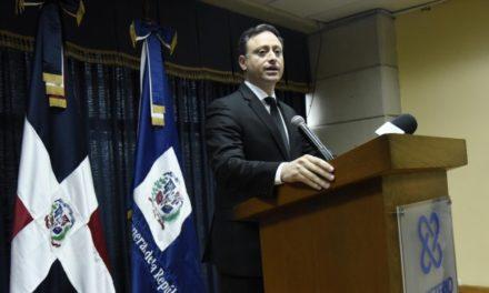 Cándido Simó: No tiene razones para venir sin evidencias desde Brasil