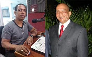 Locutores, asesinados, San Pedro de Macorís, Alcarrizos News Diario Digital