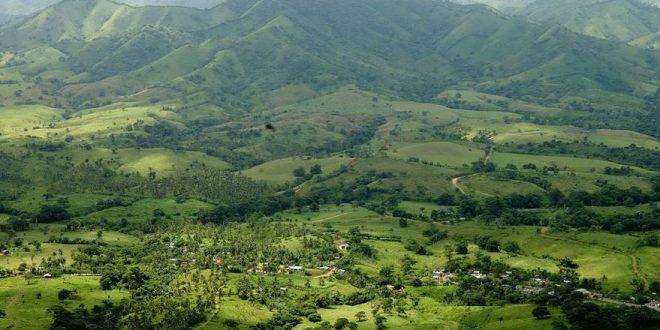 Medio Ambiente regula infraestructuras en zonas de montañas