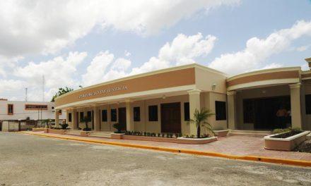 Apresan cuatro por violar joven en Villa Tapia