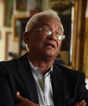 Los negocios irregulares del CEA eran de conocimiento del Presidente Medina desde septiembre