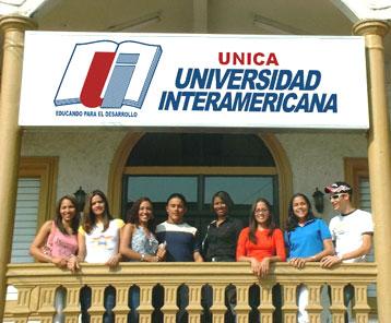 Cierran universidad UNICA por segunda ocasión por no cumplir requisitos para impartir docencia