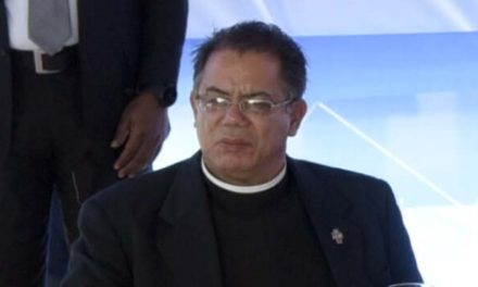 Sacerdotes piden al Presidente enfrentar males sociales