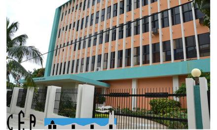 Gobierno dispone enviar al Ministerio Público caso corrupción en el CEA