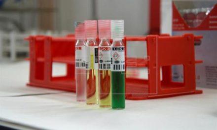 La FAO ayuda a seis países latinoamericanos a mitigar bacterias multirresistentes