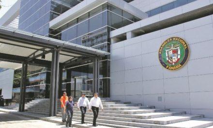 La corrupción pone a Panamá al borde de una crisis institucional