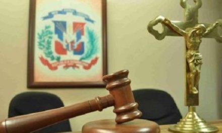 Pena máxima contra hombre acusado de cometer homicidio durante atraco en Villa Altagracia
