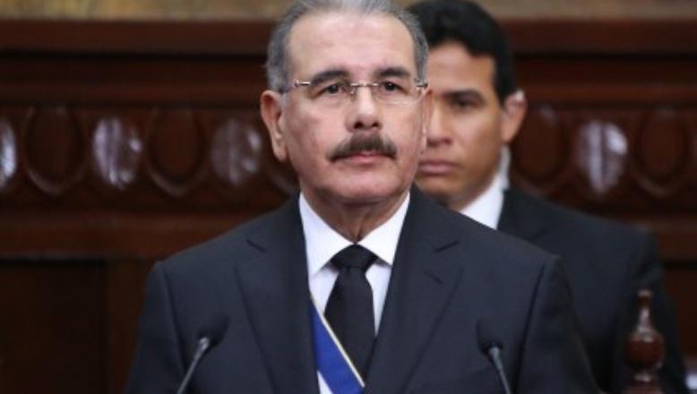 Condenan presidente Danilo  Medina continúe ignorando dominicanos residen exterior
