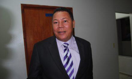 Director del Consejo Nacional de Familia es también regidor de Santo Domingo Norte