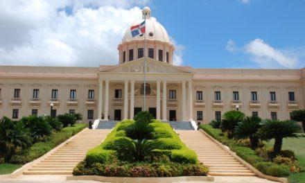 FINJUS acusa a Ministerio de la Presidencia de usurpar funciones