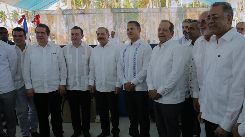 200 millones de dólares más en inversión en Punta Cana