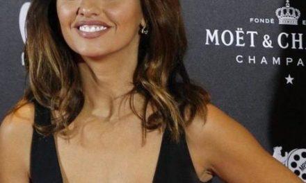 Penélope Cruz será Donatella Versace