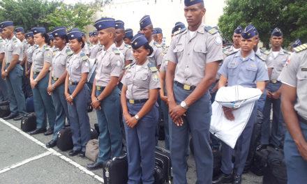 Poder Ejecutivo suprime por decreto varias entidades de la Policía Nacional