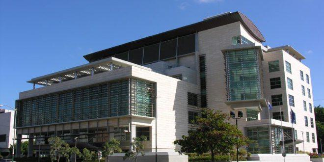 Procurador cita al presidente del Senado para indagar sobre los préstamos de Odebrecht