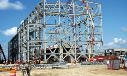 Firma que auditará Punta Catalina asesoró a Odebrecht en Colombia