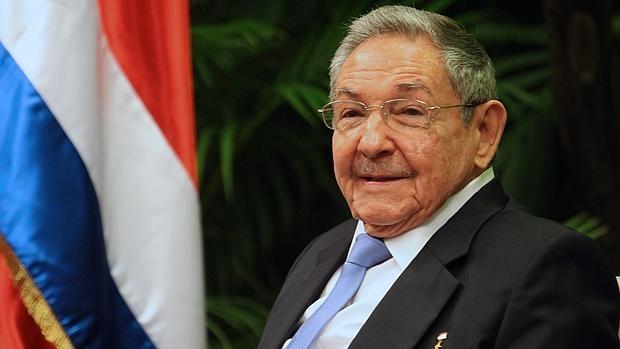"""""""Muere Raúl Castro a los 85 años"""": el rumor propagado en Internet"""