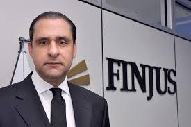 FINJUS acusa Ministerio, Presidencia, usurpar funciones, Alcarrizos News Diario Digital