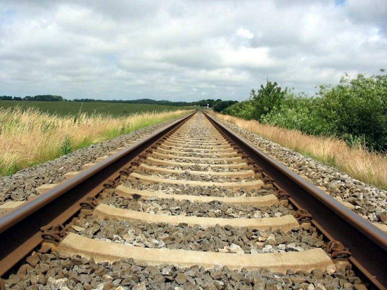 Brasil se une a la construcción del tren bioceánico