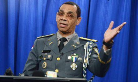 Policía interroga a 36 personas por triple asesinato en comunidad Bávaro