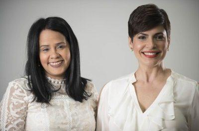 Peledeistas indignados piden al presidente Danilo destitución de Yolanda Martínez y Nilka Jansen