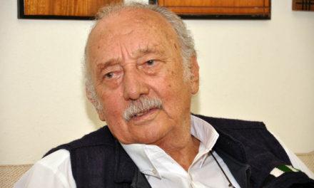 Fidelio Despradel dice que recibir las exoneraciones del Congreso es inmoral