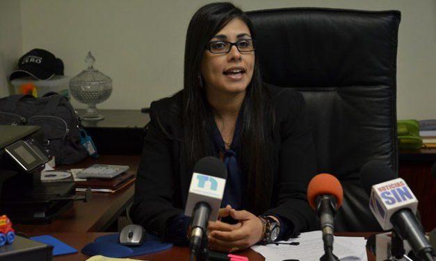 Investigan 18 personas dedicadas al tráfico de armas y estafa
