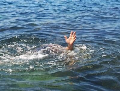 Se ahoga un joven en el río Manoguayabo
