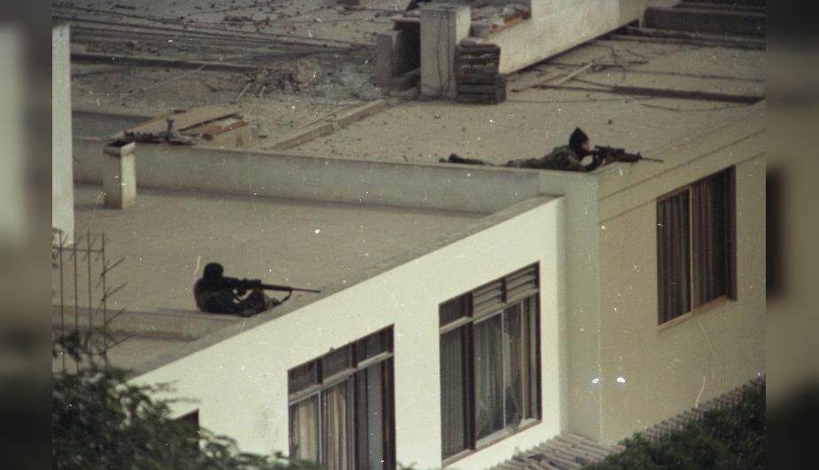 Chavin, Huantar, impresionante rescate, Alcarrizos News Diario Digital