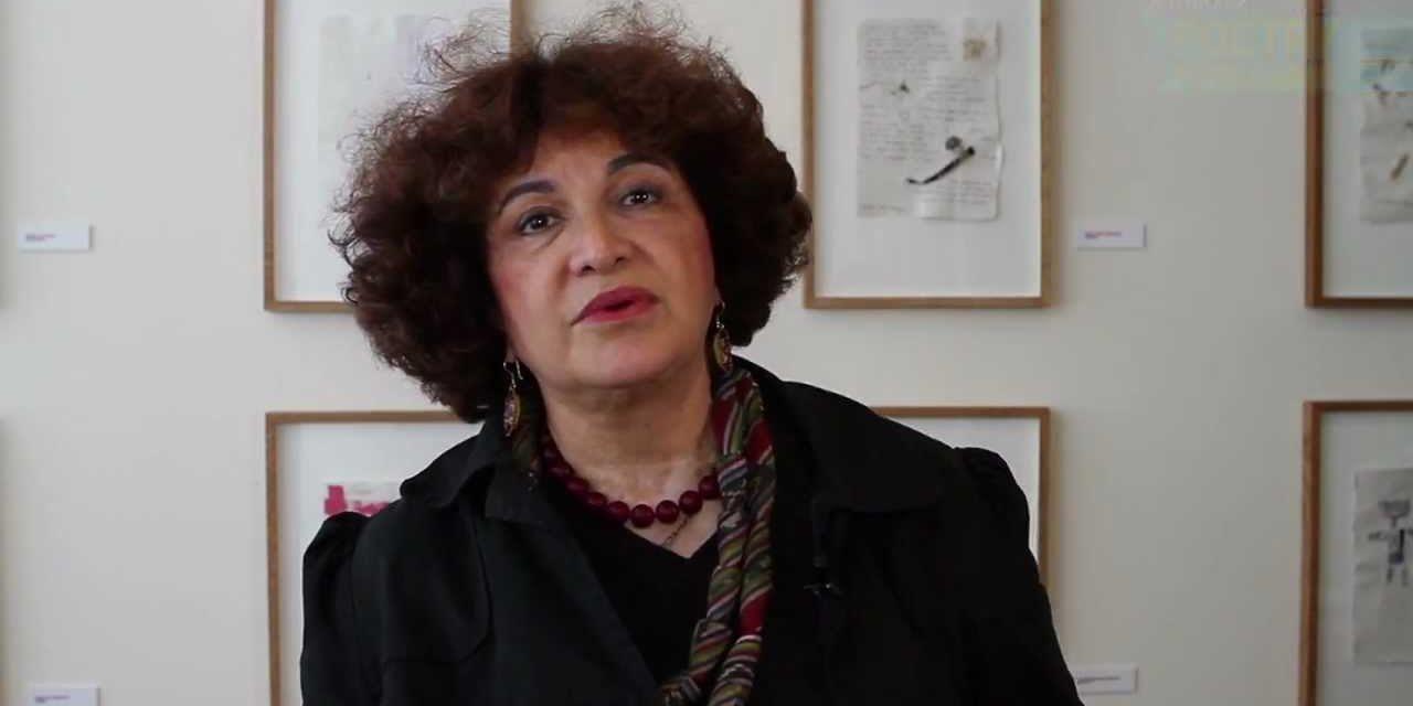 Michelle Cohén