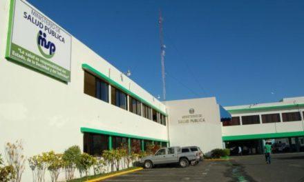 Allanan farmacia Quisqueya II en Las Caobas