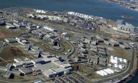 Nueva York acuerda un plan para el cierre de Rikers Island y poner fin a años de terror