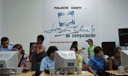 Enciclopedia cubana EcuRed cataloga la homosexualidad como una perversión