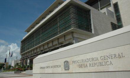 Ministerio Público realiza indagatorias sobre terrenos del vertedero Duquesa y la empresa Lajun