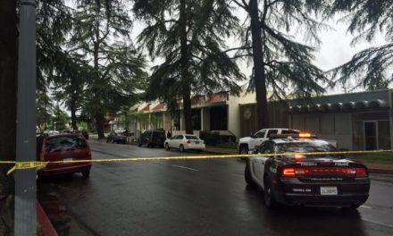 Tres muertos y varios heridos tras tiroteo en Fresno, California