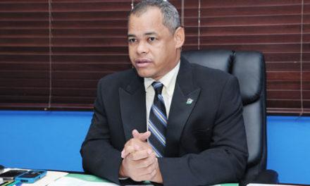 Presidente del CODUE critica declaraciones de Joao Santana