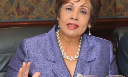 DIDA atendió 163,500 quejas y reclamos de afiliados a la Seguridad Social