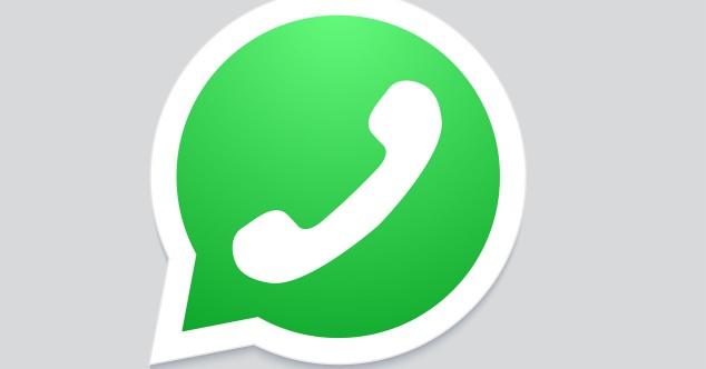 La plataforma WhatsApp se cae por segunda vez en 24 horas